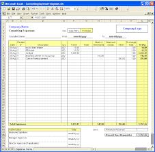 Expense Spreadsheet Template Excel Excel Expenses Under Fontanacountryinn Com