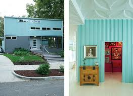 62-five-shipping-containers-into-modern-home
