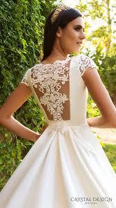 Best 25 Beautiful Wedding Dress Ideas On Pinterest Bridal