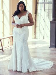Brecklyn Lynette By Maggie Sottero Wedding Dresses In 2019