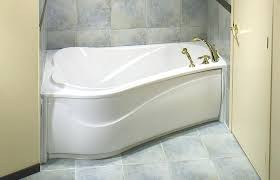 interesting bath tub shower curtain large size of unusual corner tub photo design small bathtubs home