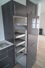 Stand Alone Kitchen Furniture Kitchen Free Standing Kitchen Pantry Cabinet With Kitchen Free