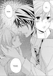 Bookmark comments subscribe upload add. Ssg Meimon Danshikou Keppuuroku Ssg Anime Manga