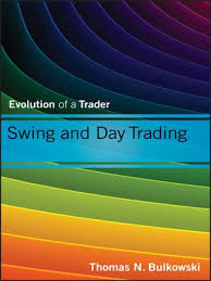 Swing And Day Trading By Thomas N Bulkowski Overdrive