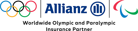 Last minute travel insurance plans. Can I Buy Travel Insurance After Booking Allianz Global Assistance