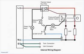 suburban nt32 furnace wiring diagram wiring diagram libraries suburban nt32 furnace wiring diagram