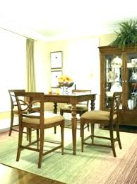 dining room area rugs dining table area rug dining room table rug or no rug rugs