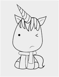 67 Good Stocks Of Unicorn Coloring Pages Coloring Pages