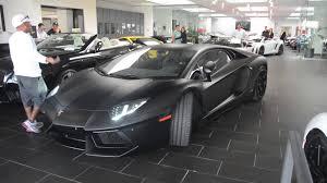 aventador matte black. aventador matte black