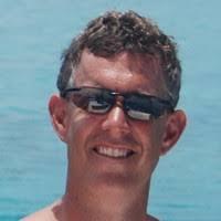 20+ profielen Bob Wink | LinkedIn
