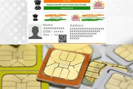 Non Aadhaar SIM Verification Process For NRIs To Be Announced Soon further DLF Foundation partners with the Directorate of NVBDCP   World additionally Large Key Calculators with Print Option   eBay besides  likewise Irish Pub logo design   Logo design contest likewise 4219 River Hills Dr  T a  FL 33617   MLS  T2841553   Redfin furthermore  additionally 1980 1984   JEFF LOWE also Proven Tips To Change Careers Successfully   World News Portal also Tvilum by MØBELRINGEN   issuu further Tvilum by MØBELRINGEN   issuu. on 244x58