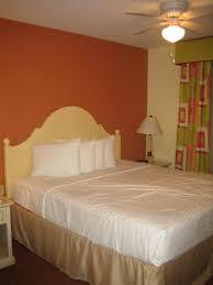Orlando Bedroom Suite Photo Tour Of Nickelodeon Suites Orlando Near Walt Disney World