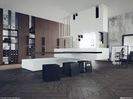 Modern Kitchen Pinterest Modern Kitchen Best Modern Kitchen Ideas For Make Elegant Remodel