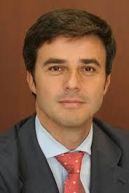 Ediciones; Andalucía · Cataluña · C. Valenciana · Galicia · Madrid · País Vasco. Suplementos; Negocios · Domingo · El País semanal. Enrique Huerta. - 1309096052_850215_0000000000_sumario_normal