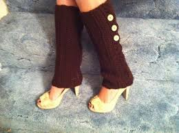 Free Patterns For Leg Warmers Unique Decorating Ideas