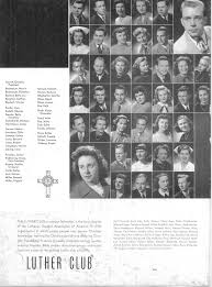 Page 344 Uw Yearbooks And Documents University Of