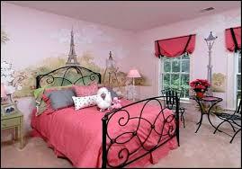 parisian themed girls bedroom red themed bedroom gorgeous themed girl bedroom and best themed bedroom red parisian themed girls bedroom