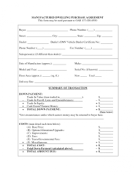 Template Sample Car Lease Agreement Template Auto Purchase