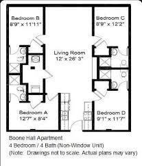 Camp Foster Housing Floor Plans  housing floor plan   Friv GamesCamp Foster Housing Floor Plans