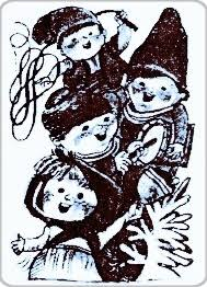 Imagini pentru plugușorul desene