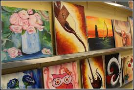 painting with a twist mesquite tx events your best life assistance