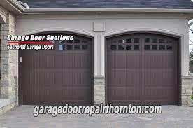 thornton garage door garage door sections by garagedoorthornton