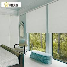 Office Curtains Blinds Online  Office Curtains Blinds For SaleWindow Blinds Online Store