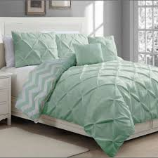 Buy Mint Bedding Queen from Bed Bath & Beyond