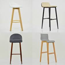 cheap wooden bar stools. Wooden Bar Stools: Why You\u0027ll Love Our Range Cheap Stools