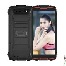 <b>Cubot King Kong Mini 2</b> Review: specs and features, camera quality ...