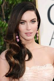 Long Face Hair Style hairstyles for oval faces 23 of the best celebrity styles 7003 by wearticles.com