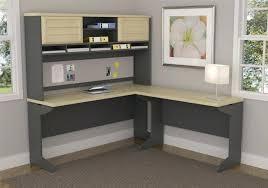 office desk for bedroom corner computer desk with hutch office desk small white desk oak corner