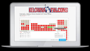 Seating Chart Software Mac Interactive Seating Charts Event Registration And
