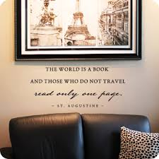 home office wall art. Wall Art -for Office Maybe \ Home