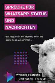 Whatsapp Sprüche Für Alle Gelegenheiten Weihnachten Geburtstag