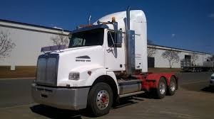 Image result for western star 5864 ss