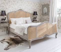 Elegant Elegant French Bedroom Furniture Collections French Furniture French  Bedroom Company