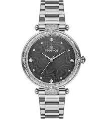 Корейские <b>женские часы ESSENCE ES6498FE.360</b>