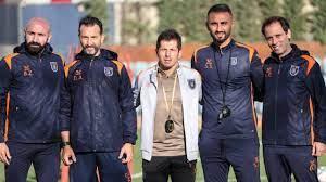 Emre Belözoğlu ilk antrenmanına çıktı - Son Dakika Haberleri