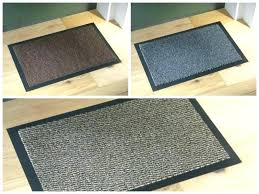 ultra thin door mat plush design ultra thin door mat best pattern area rug super non ultra thin