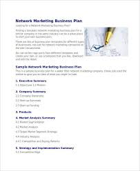sample network proposal 39 business proposal examples samples pdf doc