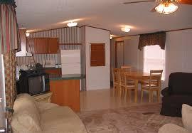 Single Wide Mobile Home Interior Design Image Rbserviscom Double Inspiration Mobile Home Interior