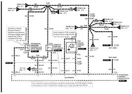 2003 expedition gem wiring diagram g2 1985 Ford F150 Wiring Diagram F150 Alternator Wiring Diagram