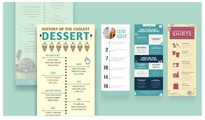 Free Program To Make Charts Free Online Infographic Maker By Canva