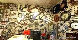 home decorating accessories wholesale home decor items wholesale