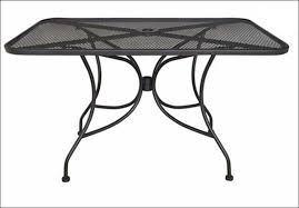 luxury circular patio furniture of round patio coffee table best furniture round glass patio table