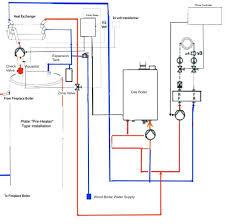 240 to 24 volt transformer wiring diagram fharates info 480 to 24 volt transformer wiring diagram 24 volt transformer wiring diagram in addition to pool light electric shock transformer wiring diagram 120 24 volt