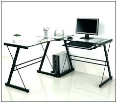 staples home office desks. Staples Home Office Desk Back Furniture Uk . Desks