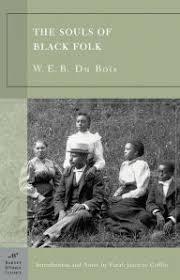 the souls of black folk barnes noble classics series by the souls of black folk barnes noble classics series
