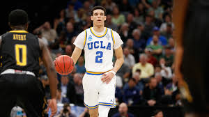 NBA draft: Lonzo Ball highlights [Video]